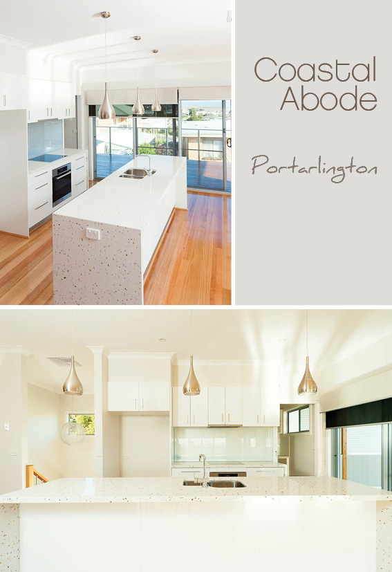 Kitchen Indesign1