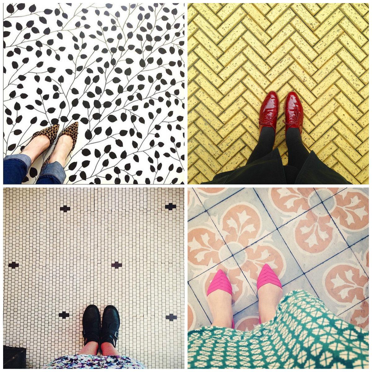 floorcore