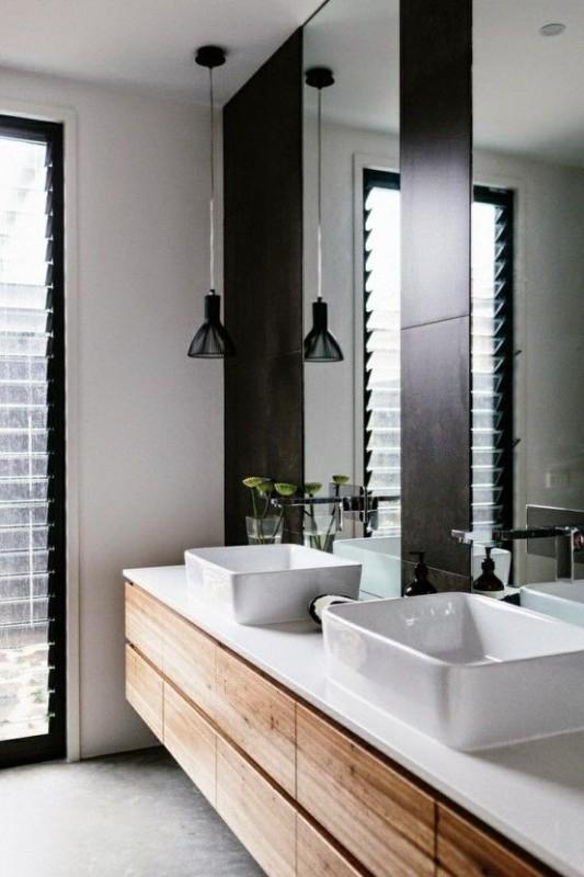Wonderful Bathroom On Pinterest  Scandinavian Toilets Scandinavian Bathroom