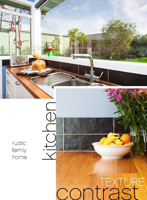 Splashback Tiles Geelong Renovation