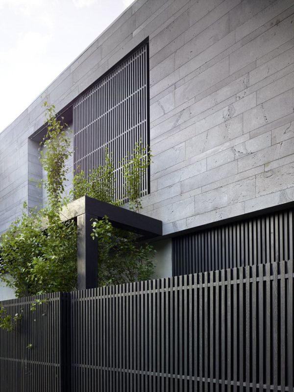 Bluestone a popular choice for geelong properties for Blue stone home