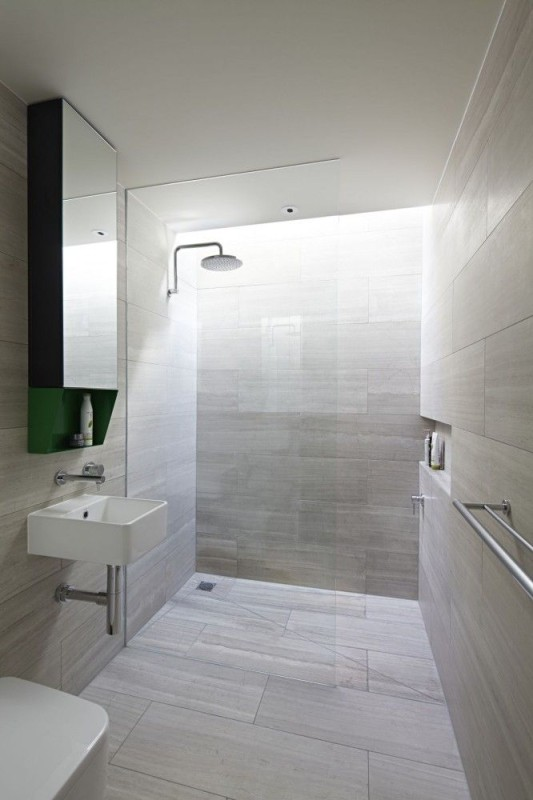 Beautiful Designs Design Bathroom Small Spaces Bathroom Ideas Bathroom Tiles
