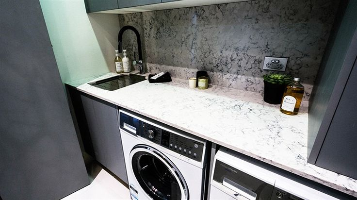 Laundry Designs To Inspire 12 Beautiful Ideas For You Home