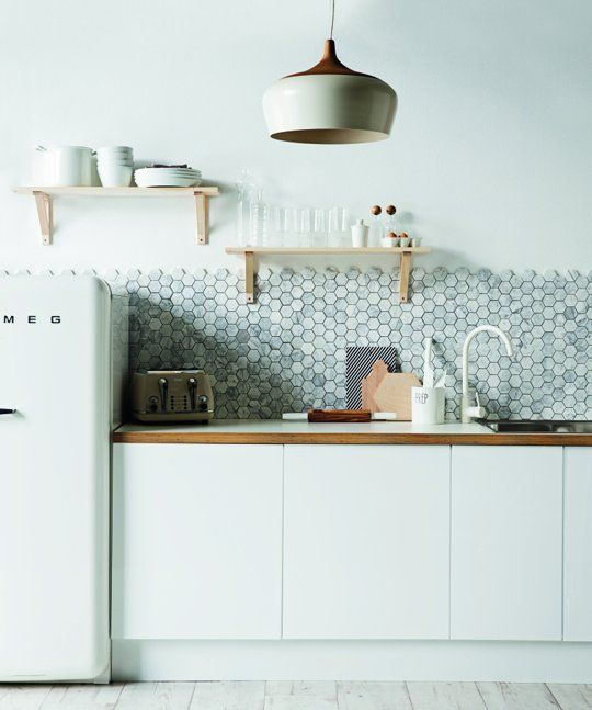 tiled splashbacks are back get your feature tile fix at tile junket