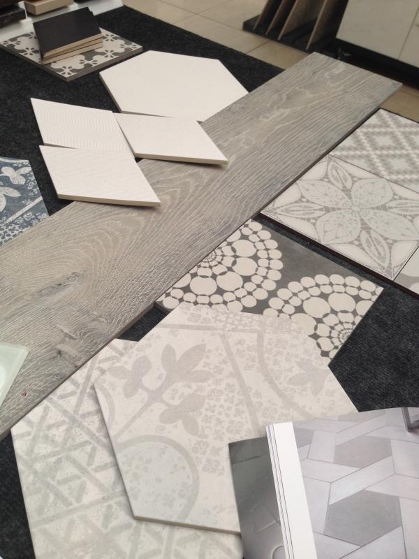 Kitchen Tiles Geelong geelong | tilejunket