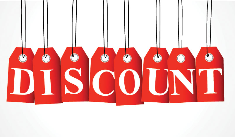 the importance of the discount rate Why npv is so much more important then irr - or the internal rate of return what is npv what is irr calculate your npv online ceevex npv software roivex roi software known as the discount rate what is irr in accountants speak.