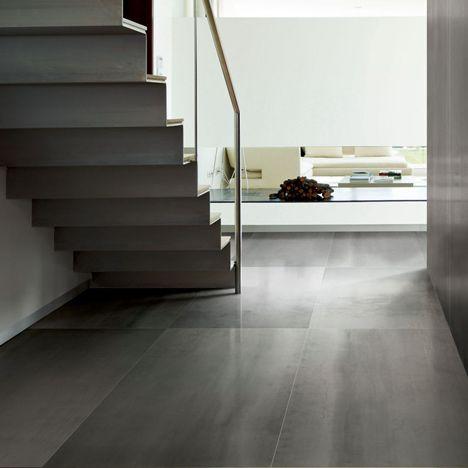 Large Format Concrete Tiles Keninamas