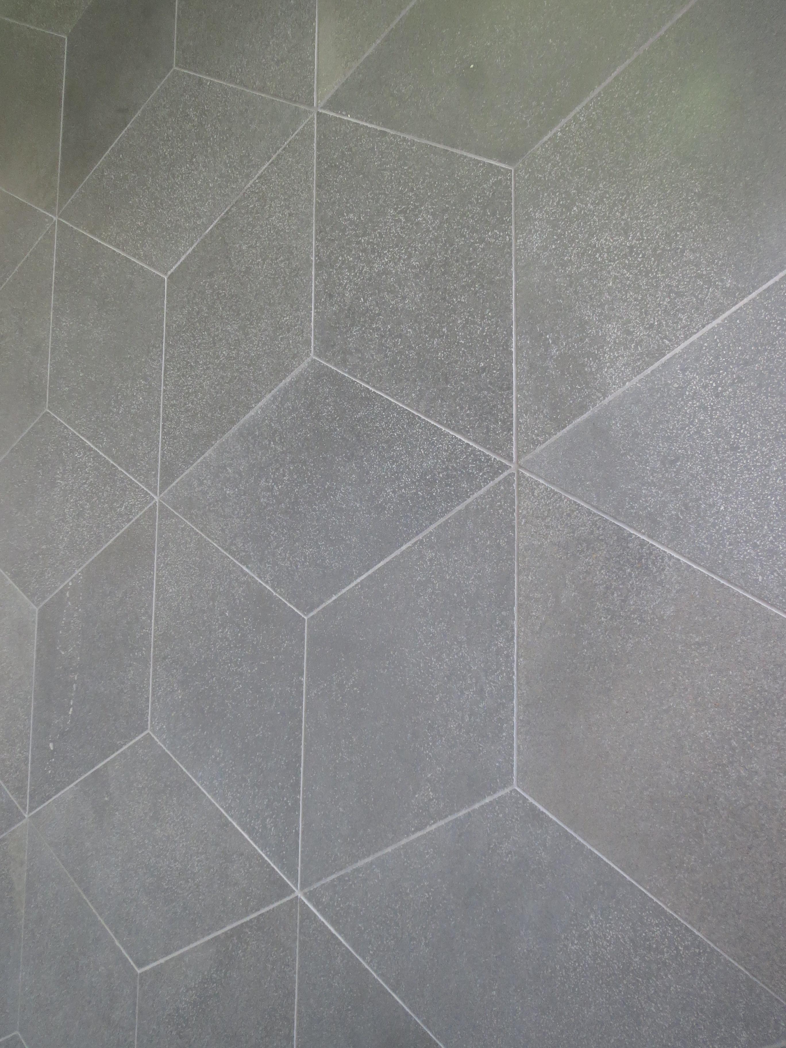 Bluestone tile flooring images tile flooring design ideas bluestone tile flooring image collections tile flooring design ideas myths about honed blue stone travertine ok dailygadgetfo Images