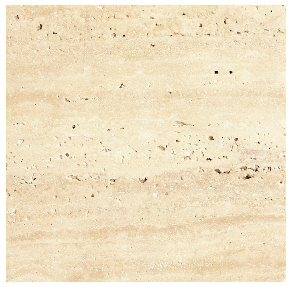 classic travertine veincut h-2
