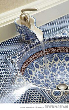 Kitchen Tiles Geelong amazing tiles from around the world here in geelong