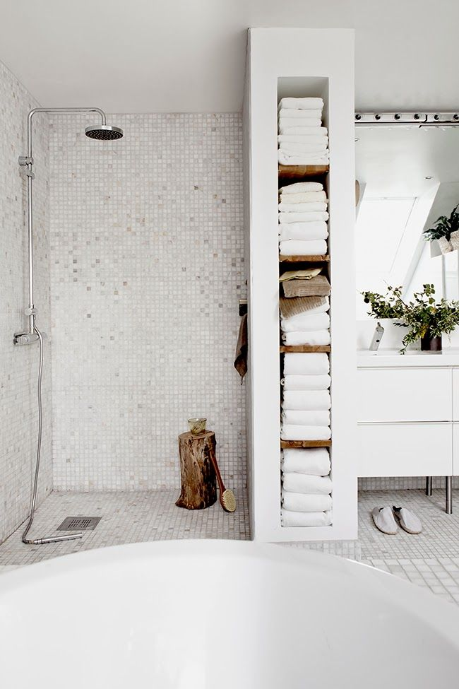 Found at http://daniellawitte.blogspot.co.nz/2013/10/my-bathroom-for-skona-hem.html