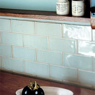 pics White Walls Don't Have to Be Boring: Here's How to Spruce ThemUp