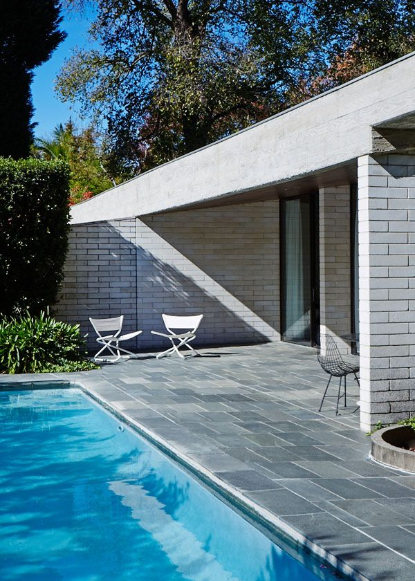 Cbf Cement Board Fabricators Residential Projects: Live, Relax & Play