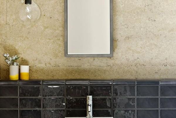 Bathroom Renovation Inspiration Tilejunket