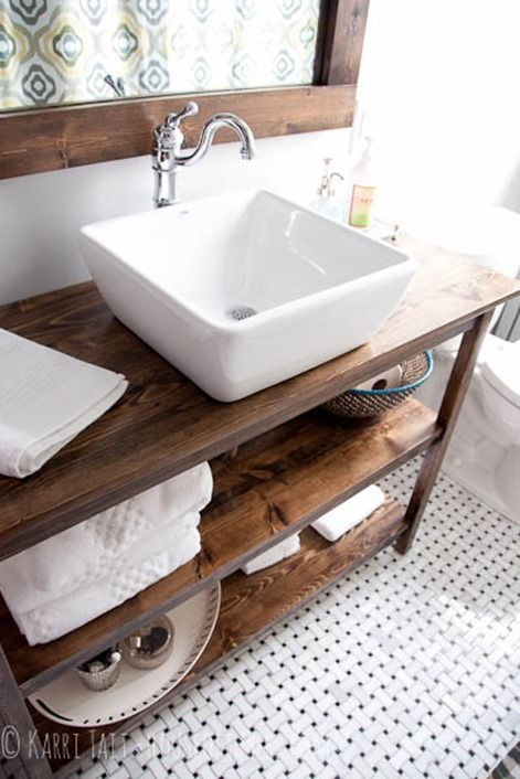 Pedestal Bathroom Sink Australia Picture With Height For Sink In ...