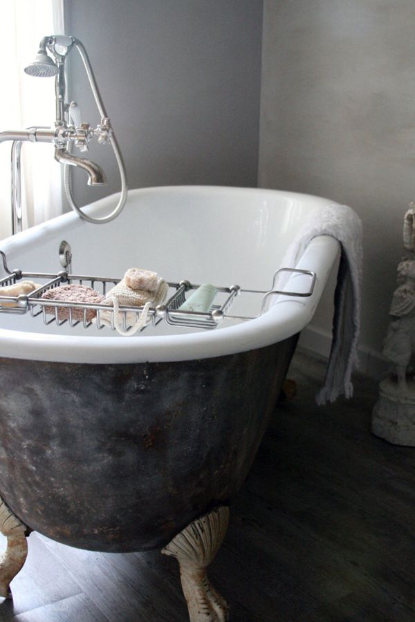 Great How To Paint A Bathtub Small Bath Refinishing Service Shaped How To Paint A Tub Paint For Tubs Old Tub Refinishers Gray Can I Paint My Bathtub