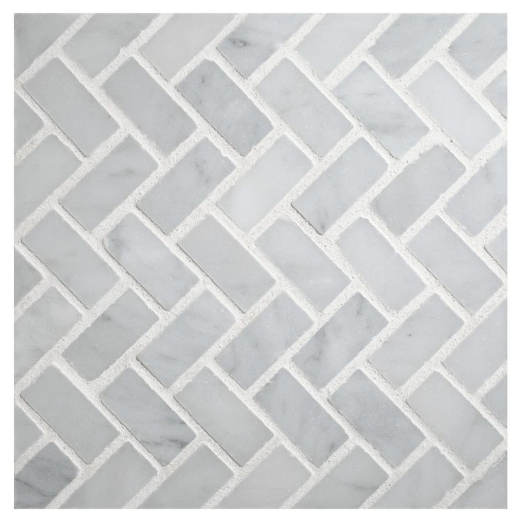 brick floor patterns herringbone pattern herringbone pattern create a herringbone