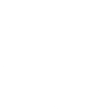 TILEjunket