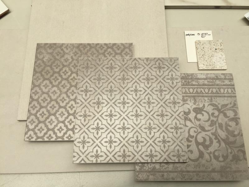 Moroccan Floor Tiles Australia Rebellions