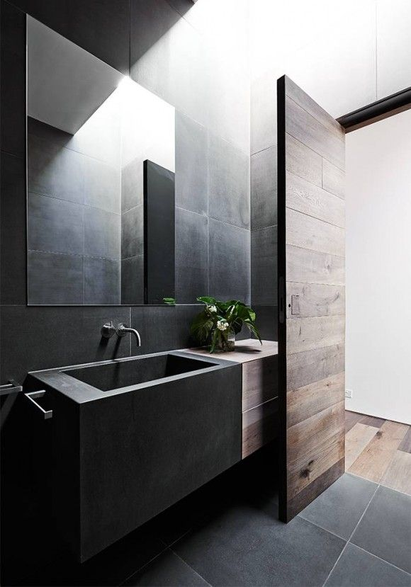 Myths about Honed Blue Stone & Travertine