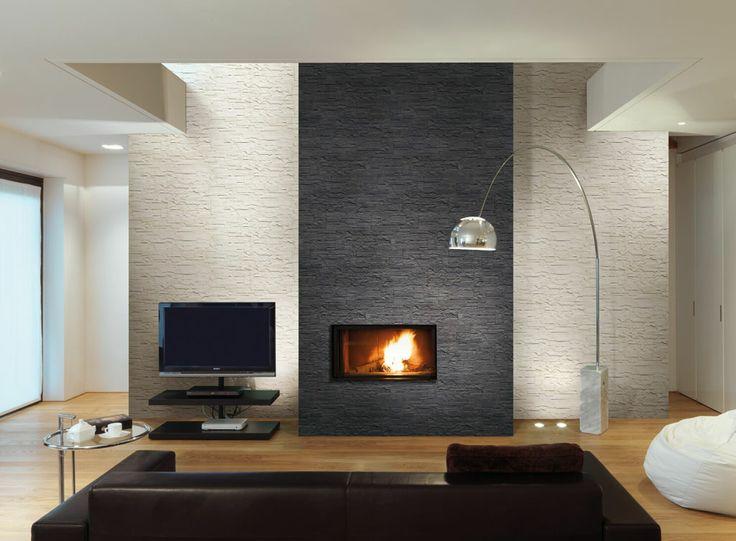 stone wall tile fireplace low budget interior design rh aeigxwxeow elitescloset store
